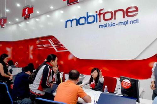 VNPT, Mobifone giữ nguyên nhân sự trước tái cơ cấu ảnh 1