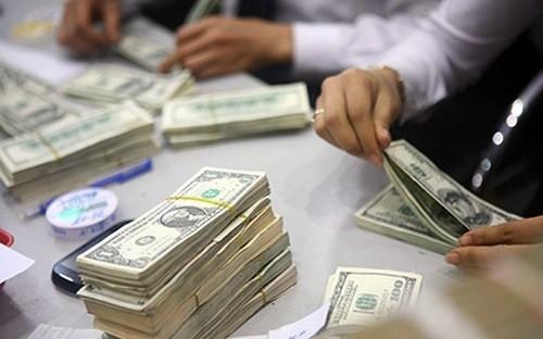 Nợ công: Quốc hội lo lắng, Chính phủ nói gì? ảnh 1