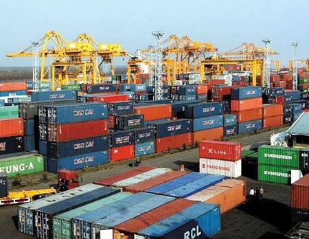 Việt Nam xuất siêu sang Australia 410 triệu USD ảnh 1