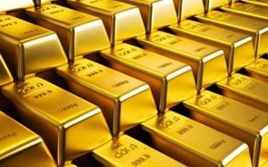 Sáng 24-6: Giá vàng lên 36,82 triệu đồng/lượng ảnh 1