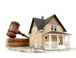 Tăng thanh khoản cho tài sản thế chấp ảnh 1