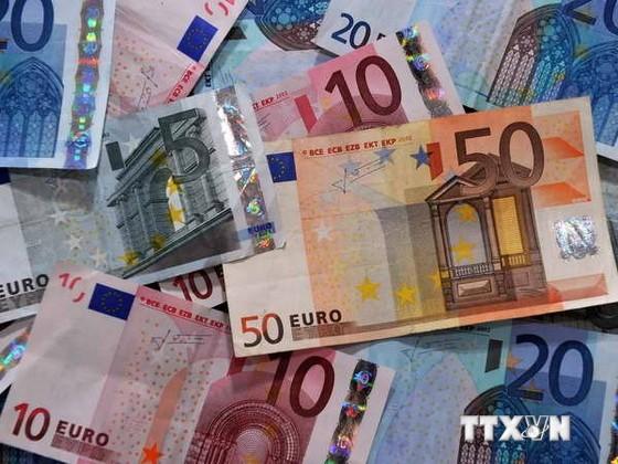 Thụy Sĩ-Pháp hợp tác trao đổi dữ liệu thuế ảnh 1