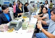Chiến lược giám sát hệ thống thanh toán Việt Nam ảnh 1
