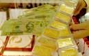 Đầu tuần, giá vàng giảm 40.000 đồng/lượng ảnh 1