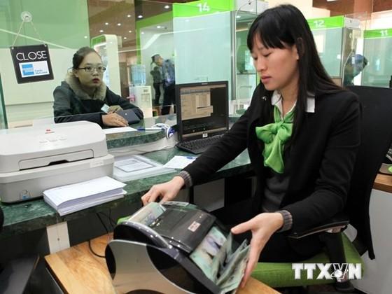 Sẽ bãi bỏ một loạt thủ tục nộp thuế trong tháng 9 ảnh 1