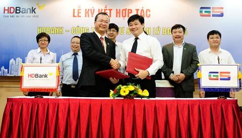 HDBank dành 1.000 tỷ đồng cho vay xây nhà/đất ảnh 1