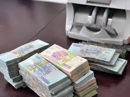 Thanh tra Chính phủ kiến nghị thu hồi 1.555 tỷ đồng ảnh 1