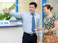 MB cho vay mua ô tô phục vụ sản xuất kinh doanh ảnh 1