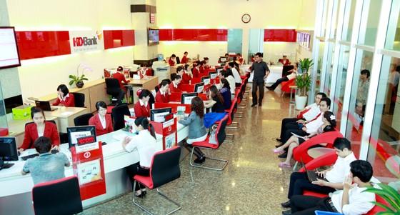 HDBank thêm dịch vụ thanh toán qua Payoo ảnh 1