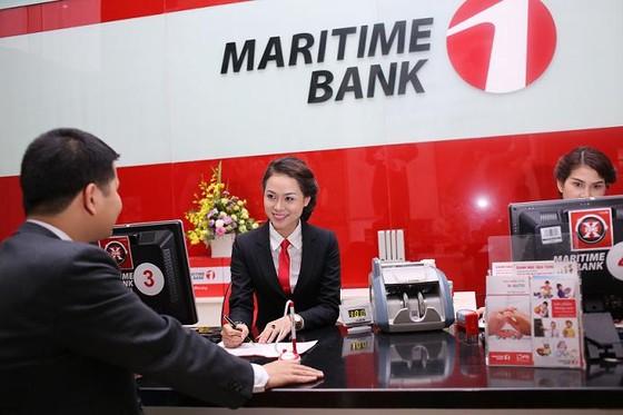 MDB chính thức sáp nhập vào Maritime Bank ảnh 1