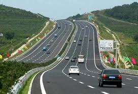 15.000 tỉ đồng xây cao tốc TPHCM - Mộc Bài ảnh 1