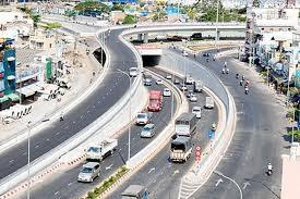 Tăng phối hợp bảo đảm tiến độ dự án giao thông ảnh 1