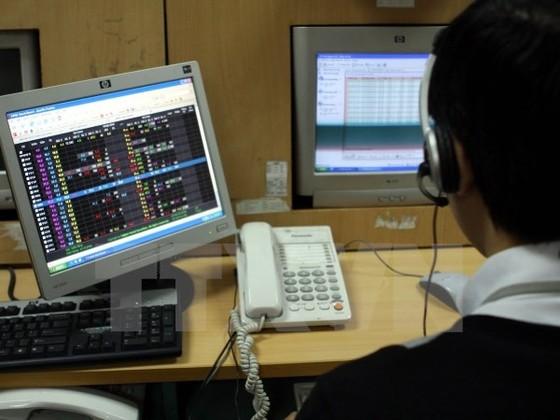 IPO Tổng Công ty Chè: Bán 100% cổ phần ảnh 1