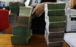 Bảo đảm tiền vay cho khoản vay lại vốn vay nước ngoài ảnh 1