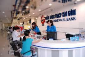 Thông tin tài chính - ngân hàng (21-9) ảnh 1