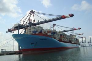 Hết 15-9, kim ngạch xuất nhập khẩu 230 tỉ USD ảnh 1
