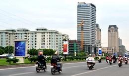 Hà Nội: Lượng giao dịch căn hộ tăng mạnh ảnh 1