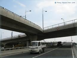 Chính phủ duyệt đầu tư xây 25 cầu ảnh 1