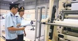 Việt Nam tăng 12 bậc khả năng cạnh tranh toàn cầu ảnh 1