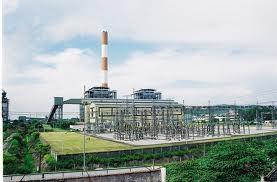 Giảm tỷ trọng nhiệt điện than trong Quy hoạch điện ảnh 1