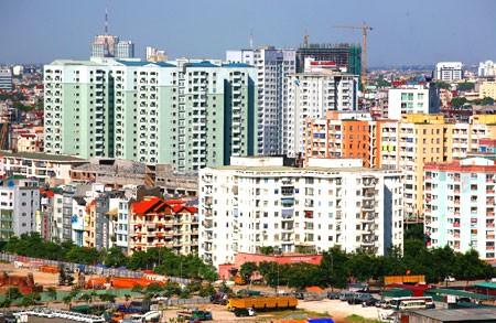 Hà Nội: Đấu giá 5 cơ sở nhà đất tại quận Hoàn Kiếm ảnh 1
