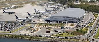 Đề nghị ứng vốn GPMB sân bay Long Thành ảnh 1