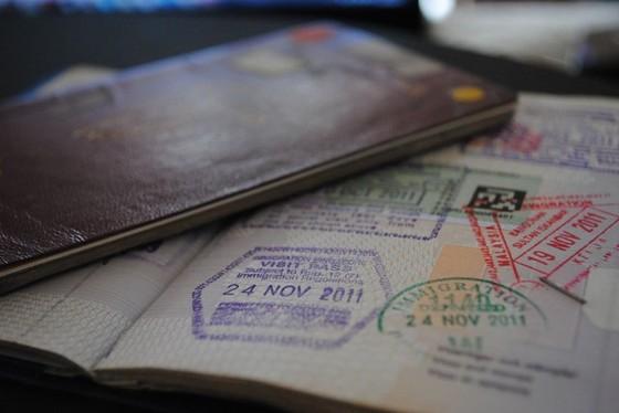 Miễn thị thực cho người Việt Nam định cư ở nước ngoài ảnh 1