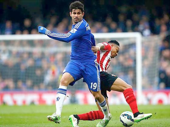 Chelsea - Southampton: 1 điểm là đủ ảnh 1