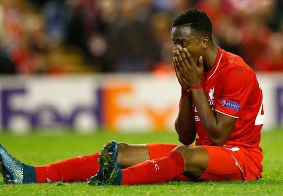 Liverpool, Dortmund, Tottenham gây thất vọng ảnh 1