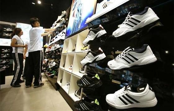 Adidas, Nike sử dụng robot: Việt Nam ảnh hưởng? ảnh 1