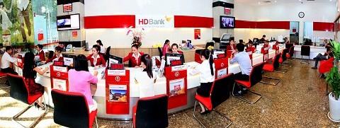 HDBank thu hộ tiền điện tại Bình Dương, Đồng Nai ảnh 1