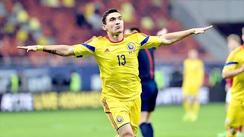 Đức, Ba Lan, Romania và Albania giành vé ảnh 2
