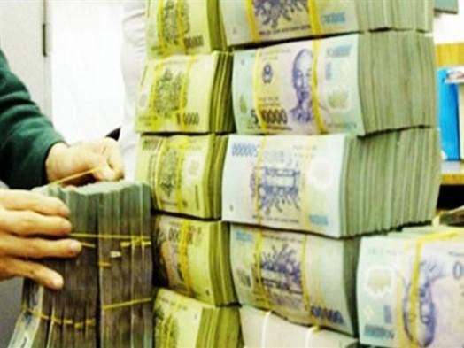 Lo lắng phát hành trái phiếu quốc tế để đảo nợ ảnh 1