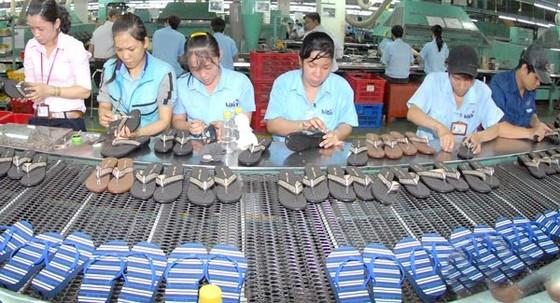 Hàng Việt vẫn gặp khó tại Hàn Quốc ảnh 1