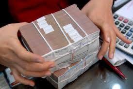 Phát hành 3 tỷ USD quốc tế tái cơ cấu nợ công ảnh 1