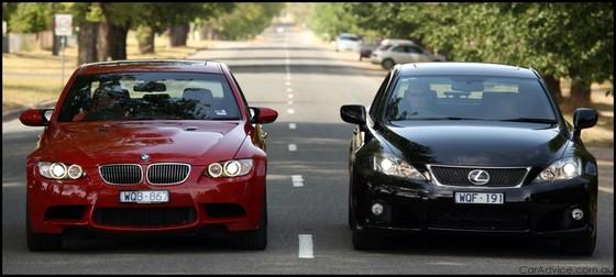 Ôtô to tăng giá 50%, ai dám chơi Lexus, BMW? ảnh 1