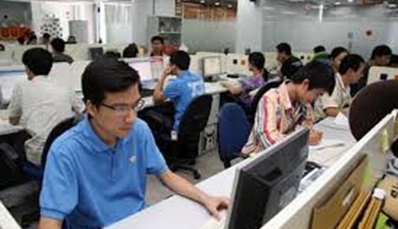 20 DN Thụy Sĩ tìm cơ hội ICT tại Việt Nam ảnh 1