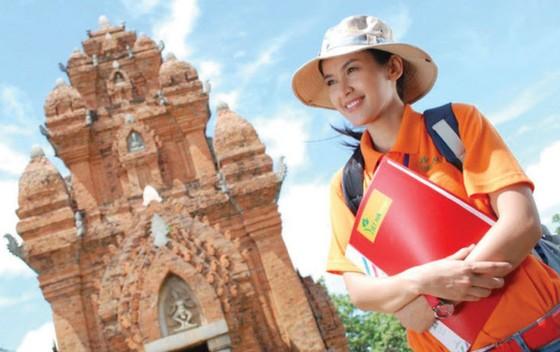 Lao động du lịch hội nhập thị trường ASEAN ảnh 1