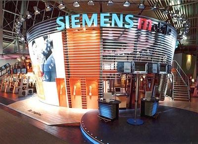 Siemens tiếp tục mở rộng kinh doanh tại Việt Nam ảnh 1