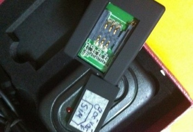 Phát hiện công ty thám tử đặt máy nghe lén ảnh 1