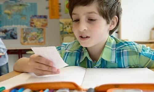 Đức cải cách giáo dục như thế nào? ảnh 1