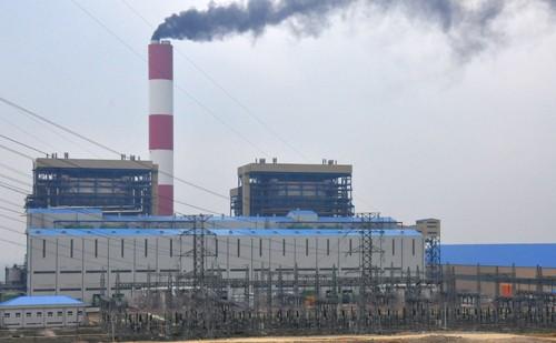 Quy hoạch điện VII dự báo sai chục tỷ kWh ảnh 1