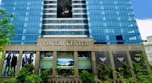 VIC góp 980 tỷ đồng VinEco Miền Nam ảnh 1
