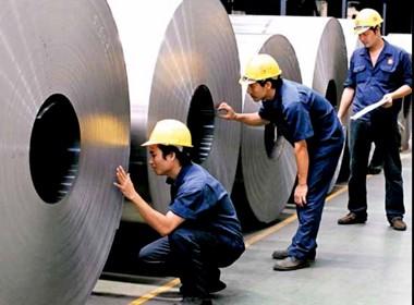 Hoa Sen tăng vốn điều lệ lên 1.310 tỷ đồng ảnh 1