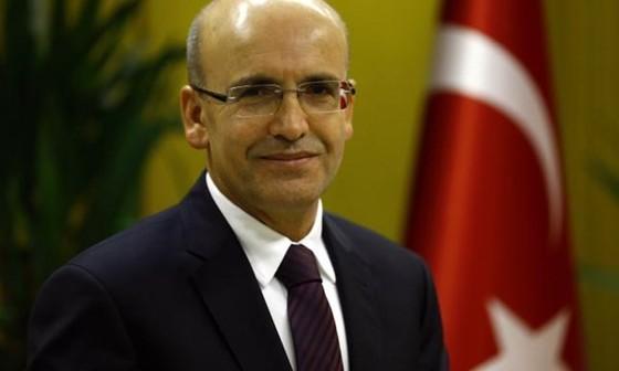 Trừng phạt kinh tế không 'ép phê' với Thổ Nhĩ Kỳ ảnh 1