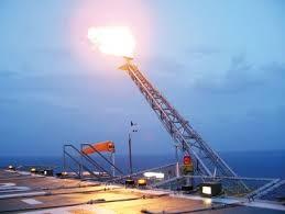 Nỗ lực xuất khẩu bù hụt thu do giá dầu giảm ảnh 1