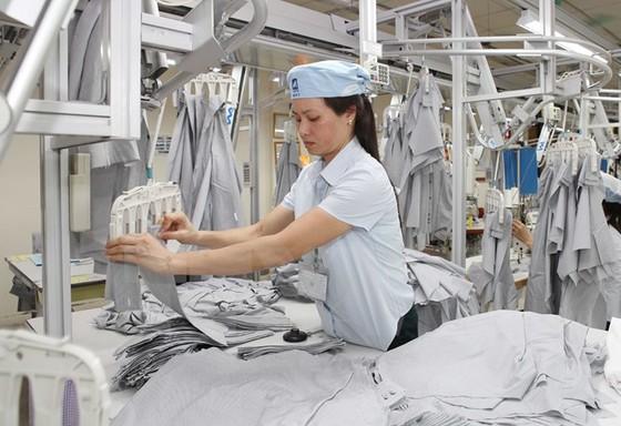 3 yếu tố tăng năng suất lao động ảnh 1