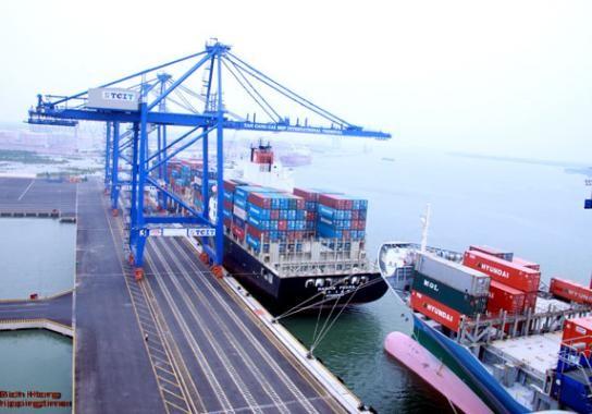 FTA với EU mang cơ hội lớn cho Việt Nam ảnh 1