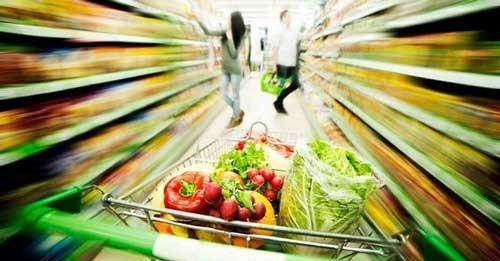 Thị trường bán lẻ Việt Nam kém hấp dẫn? ảnh 1