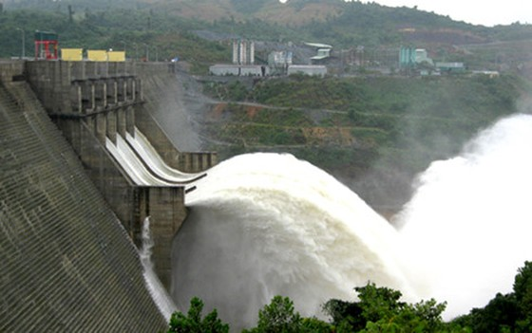 Năm 2016 hệ thống điện quốc gia có 42.300MW ảnh 1